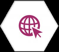 hexa_web